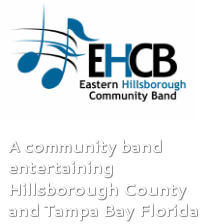 Eastern Hillsborough Community BandBrandon, FL